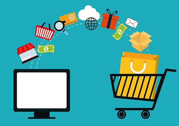 A força da comunicação online no e-commerce