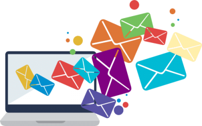 Como calcular o ROI do email marketing