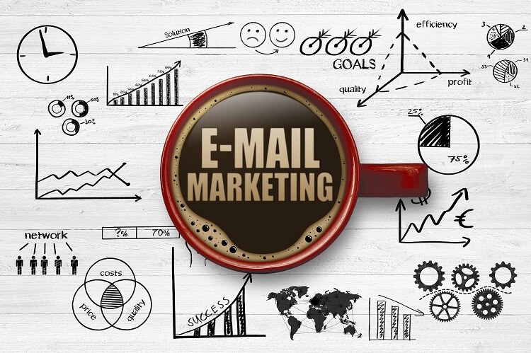 O que é preciso saber sobre email marketing