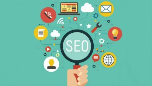 Backlinks: qual a sua importância para um site?